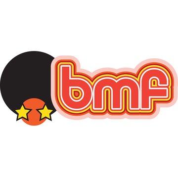Big Mama Funk's profile picture