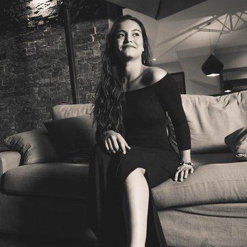 Carla Kazana's profile picture
