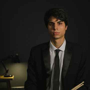 Giulio Bardi's profile picture
