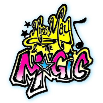Miss May & The Magic's profile picture
