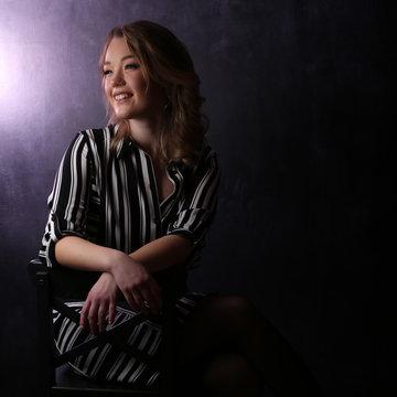 Laura Alice Harvey's profile picture