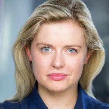 Anne-Marie Piazza's profile picture