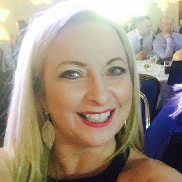 Jane Smyth's profile picture