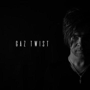 Gaz Twist's profile picture