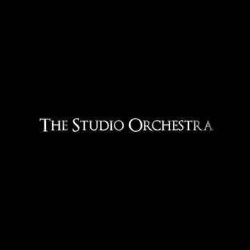 The Studio Orchestra's profile picture