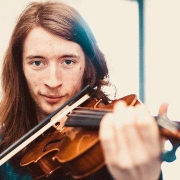 River Edis-Smith's profile picture
