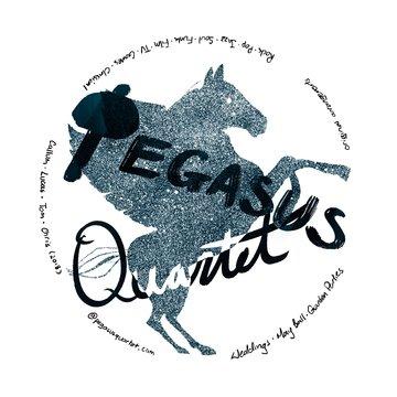 The Pegasus Quartet's profile picture