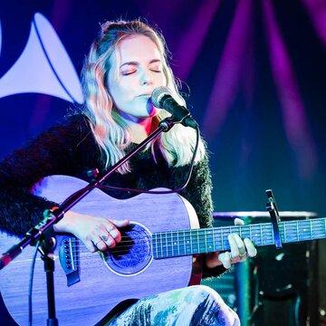 Troi Parker-Roth's profile picture