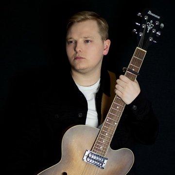 Sounds Of Ezra - George Ezra Tribute's profile picture