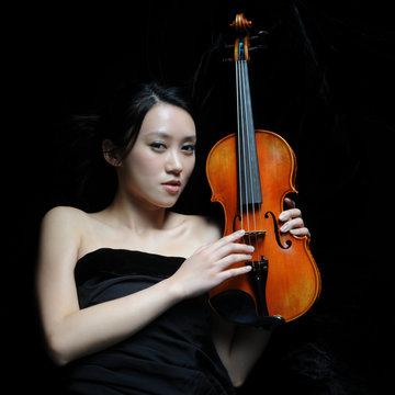 Yanice Bonzi's profile picture