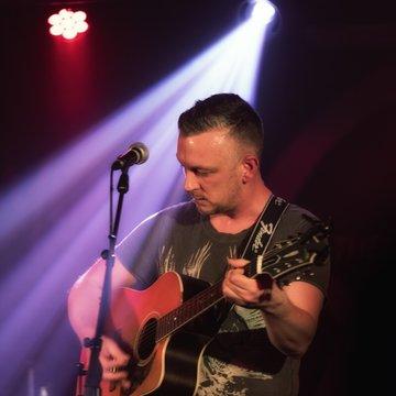 James McKay's profile picture