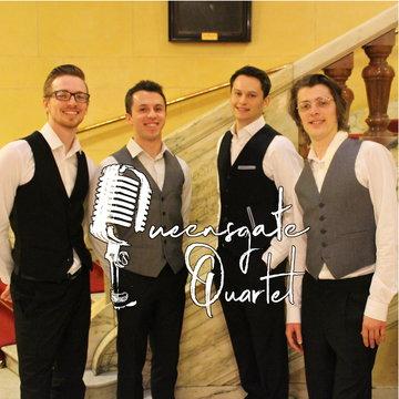 Queensgate Quartet's profile picture