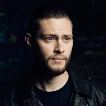 Luke Middleton's profile picture