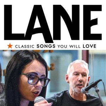 Lane's profile picture
