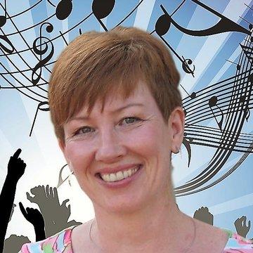 Debbie Abbott's profile picture