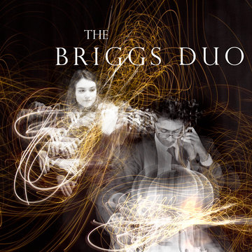 The Briggs Duo's profile picture