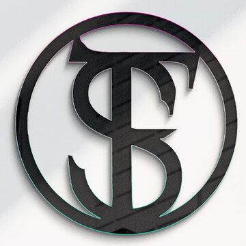 Face the Strange's profile picture