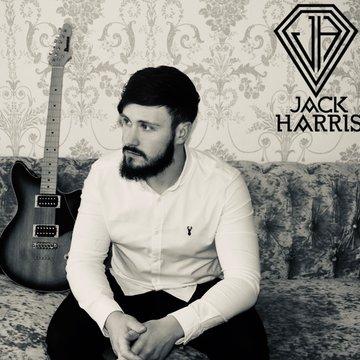 Jack Harris's profile picture