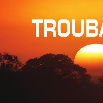 Troubadour's profile picture