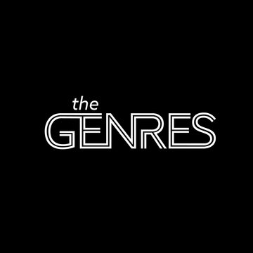 The Genres's profile picture