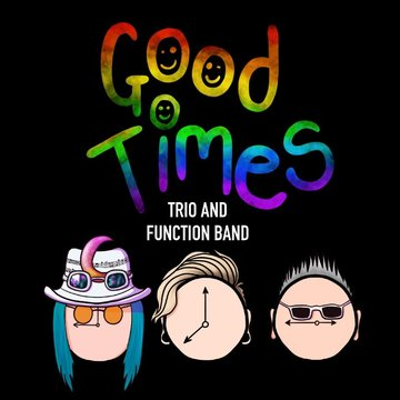 Good Times's profile picture