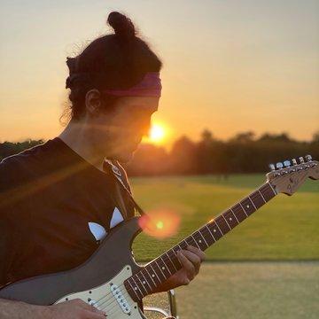 Kaya Music's profile picture