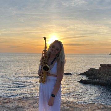 Amber Jordan's profile picture