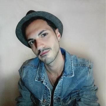 Stefano Auricchio's profile picture
