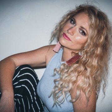Francesca Thomas's profile picture