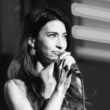 Iris Athanasiadi's profile picture