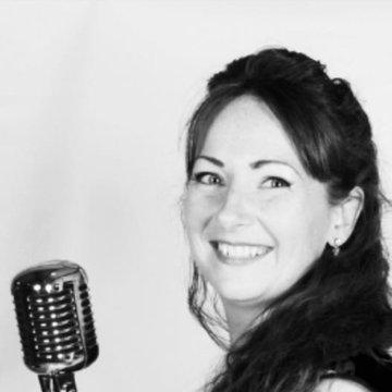 Colette Todd's profile picture