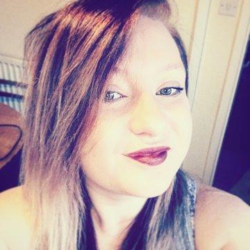 Jayde Walton's profile picture
