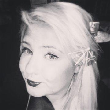 Maida's profile picture