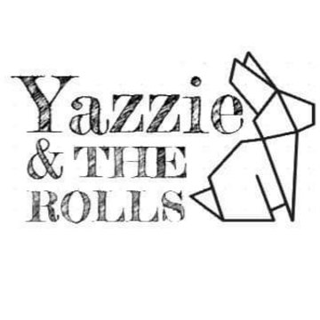 Yazzie and The Rolls's profile picture
