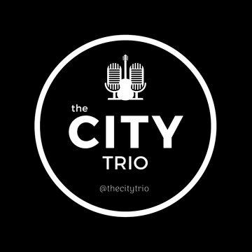 The City Trio's profile picture