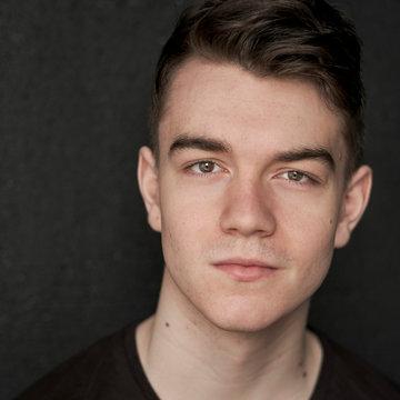 Adam Boulton's profile picture