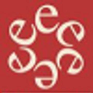 Encuentro de Musica y Academia Santander's profile picture