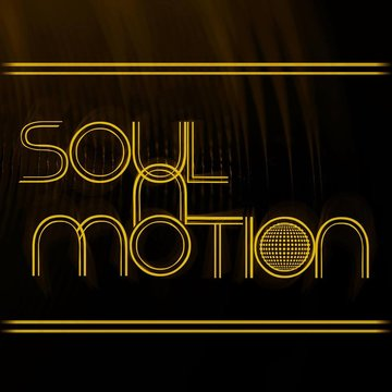 Soul n Motion's profile picture