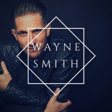 Wayne Smith's profile picture