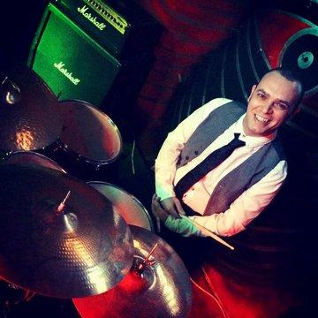 Filippo Giangrande's profile picture