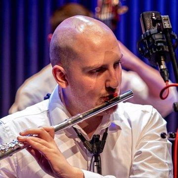 Josh Landsburgh's profile picture