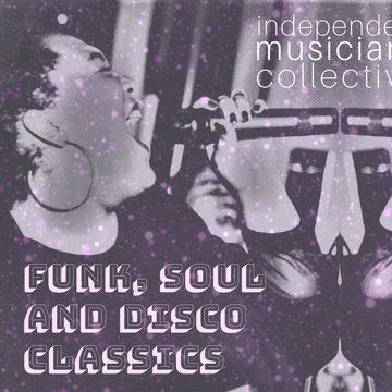 Independent Musicians Collective (IMC)'s profile picture