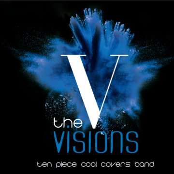 The Visions's profile picture