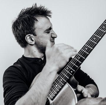 Joncan Kavlakoglu's profile picture
