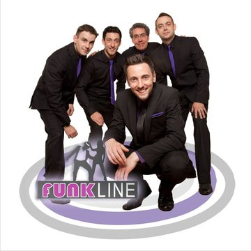 Funkline's profile picture