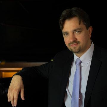 Matyas Bacsó's profile picture