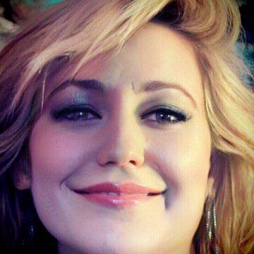 Jasmine Kittermaster's profile picture