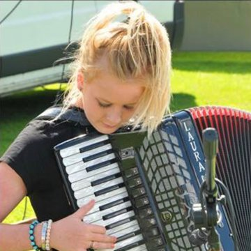 Laura Crawford's profile picture