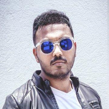 John Fernando's profile picture