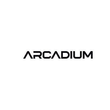 Arcadium Function Band's profile picture